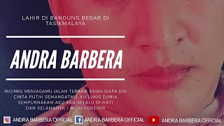 Download Mp3 Coke - Pit X Andra Barbera - Gradasi Hati   Video Offecial   The Melodrama