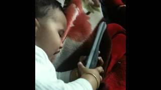 Saaz n remote singing