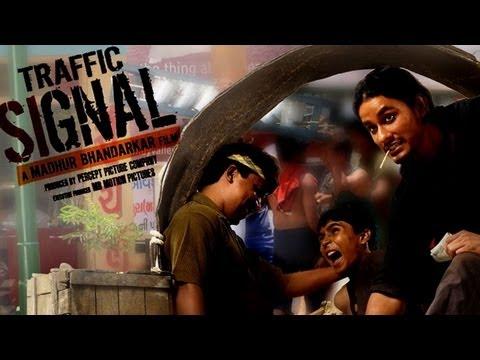 Traffic Signal - Part 01 Of 12 - Kunal...