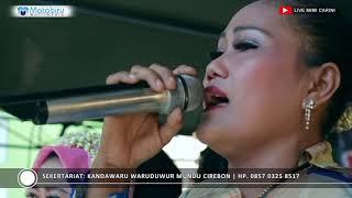 Demen Bli Mari Mari Mimi Carini - Master Tengdung Mimi Carini Live Waruduwur 10-10-2018.mp3