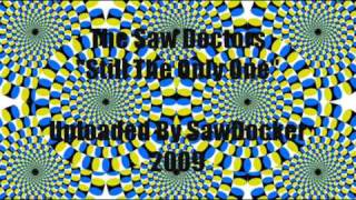 Watch Saw Doctors Still The Only One video