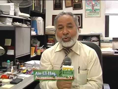PTV Global - Community Connection New York - 4 - CCNY 4