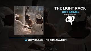 Play The Light