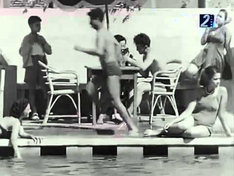 فيلم عاصفة في الربيع  - جودة عالية.mp4 افلام عربية و افلام مصرية - فيلم عربي كامل 1/2