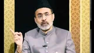 Will be the Imam Mahdi and Promised Messiah a Prophet (Urdu) - Islam Ahmadiyya