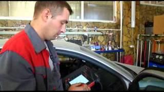 видео АВТОЦЕНТР ПАНДОРА: официальный дилер Kia. Автосалоны Санкт-Петербурга.