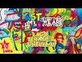 Last Child - Lagu Terakhir Untukmu (Official Audio)