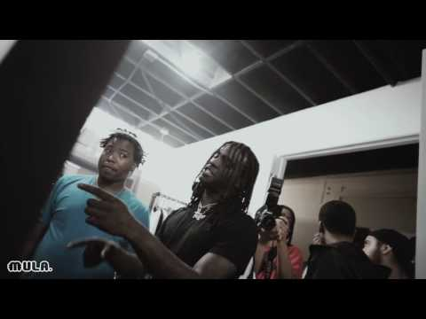 Chief Keef - My Baby
