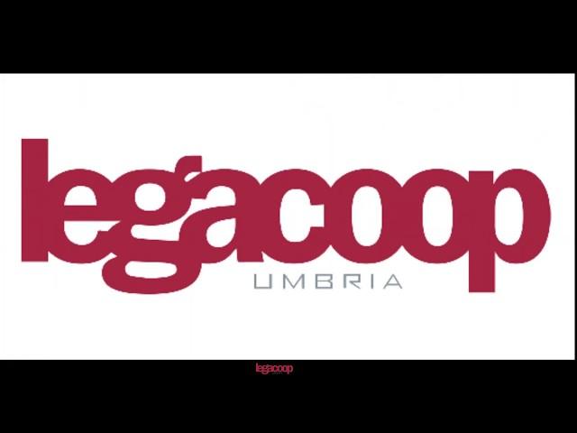 #IoRestoACasa Legacoop Umbria