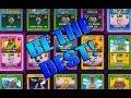 Card Battles Tutorial! Learn How To Card Battles - Bloons TD Battles