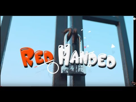 Mayorkun ft. Peruzzi, Dremo & Yonda – Red Handed (Official Video) | Reaction
