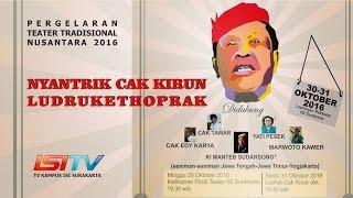 "Video LUDRUK ""SARIP TAMBAK OSA"" download MP3, 3GP, MP4, WEBM, AVI, FLV Oktober 2019"