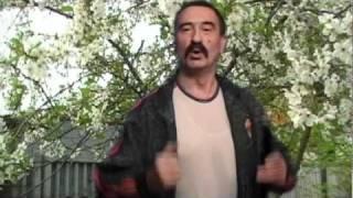 Petko frulas Covecina-Rke koke