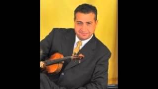 "Luca Fanfoni plays Locatelli - Caprice in D Major, Op. 3, No. 23: ""Il Labirinto Armonico"""