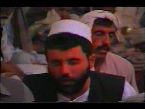 Mir Fakhrudin Agha 03
