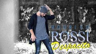 Despacito - (Devagarinho) Rodrigo Rossi (Versão em Português) - (Cover)