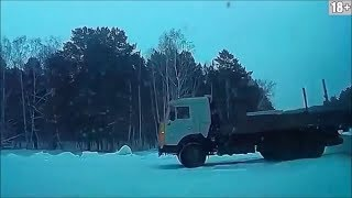 ➤FATAL CAR CRASH COMPILATION RUSSIA/USA/UK/CHINA/GERMANY (18+) 2018!