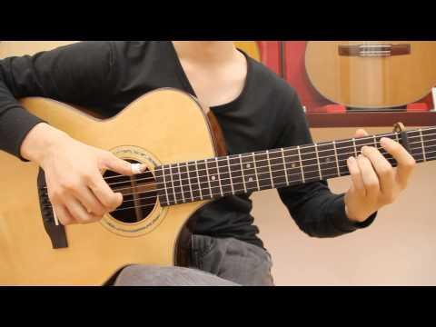 Guitar tokyo ghoul guitar tabs : 東京喰種 Tokyo Ghoul OP - Unravel (Guitar Tutorial + Tab) - YouTube