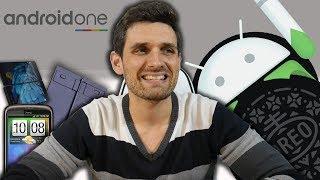 Noticias: Nokia 7 y Nokia 1 por $100, móvil con 2 pantallas, precios S9, ¿OREO?