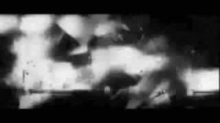 In Camera - Fragments of Fear