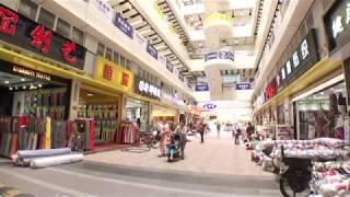Travelog Trip Borong Guangzhou Bersama TV AlHijrah Episod 1