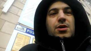 Продал монеты Украины в Россию уроки нумизматики