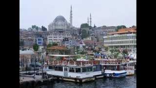Фильм Турецкие виды