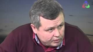 В Украине была атакована атомная станция: 13 боевиков погибло(Полное видео http://youtu.be/WDnQUaUuFw0 Марат Мусин в интервью каналу Нейромир-ТВ рассказывает неизвестные факты Укра..., 2014-03-13T14:05:20.000Z)