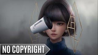 ZOJUKU - Sweet Girl (Hidden Polar Remix) | ♫ Copyright Free Music