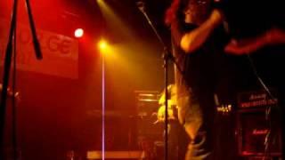 ROCK FM - Suck My Kiss