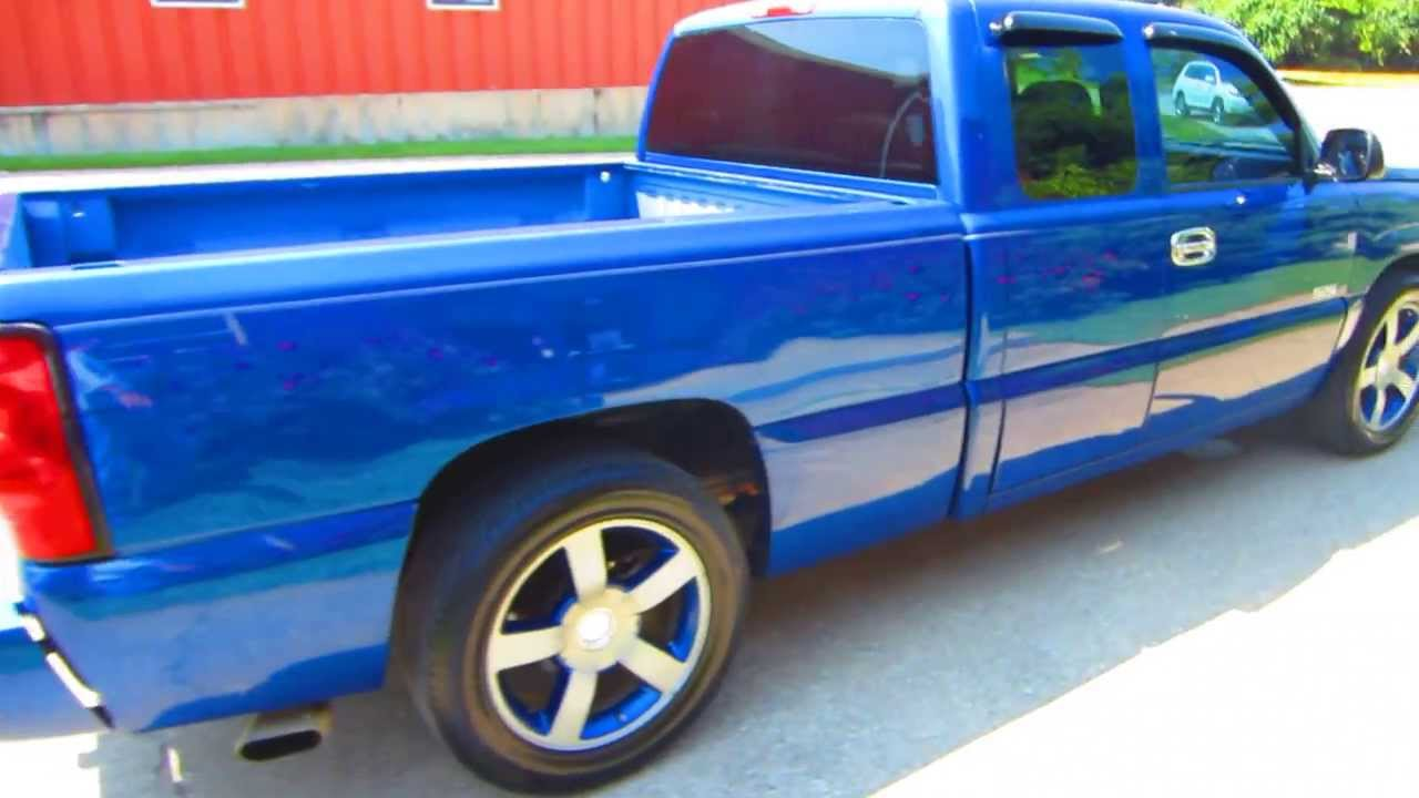 classifieds hemmings chevrolet motor silverado ss news sale cars for