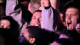 Supreme NTM- Ma Benz - LIVE 98