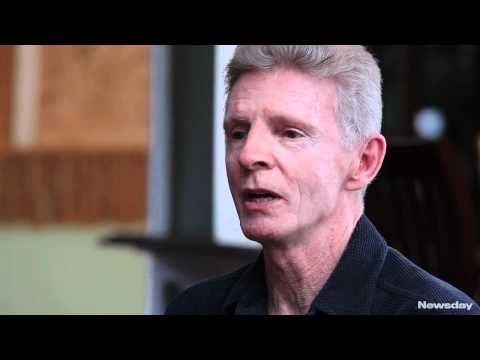 Billy Hayes Revisits Midnight Express