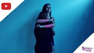 Baixar Te Amo Piranha - MC Mirella e MC Bella *Coreografia* DM Dance Jéssica Maria Arroyo