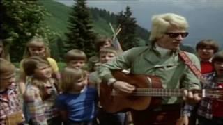 Heino - Jenseits des Tales 1974