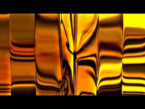 Background Video HD Gold FREE with download link