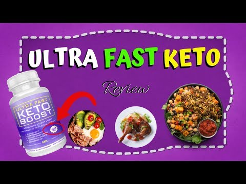ultra-fast-keto-boost-diet-pills-review-2019---is-ultra-fast-keto-boost-safe-&-where-to-buy!