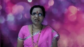 Bhootachi Kaamgiri | Ghost Story