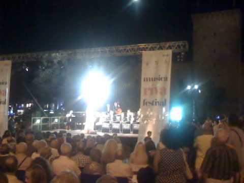 Musica Riva Festival 2013 (Riva del Garda)