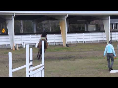 Malena and Katie - Short Course - Ann Thal Clinic
