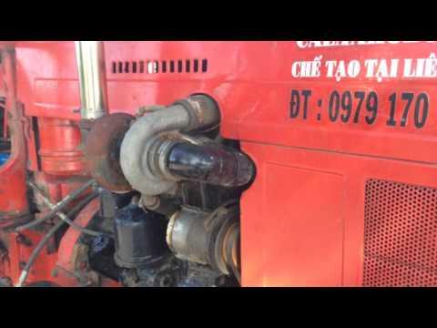 may cay lien xo - mtz 50.2 turbo (Long 0932518393 - 0966518393)