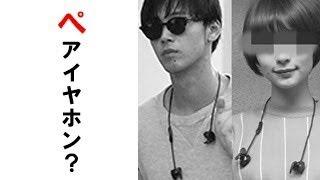 """彼氏感がすごい""""ランキング1位の竹内涼真さん 【チャンネル登録】はコ..."""
