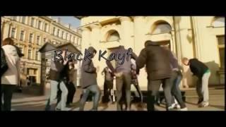 Околофутбола-Околофутбола