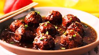 How to make chicken manchurian | Kolkata street restaurant chi…
