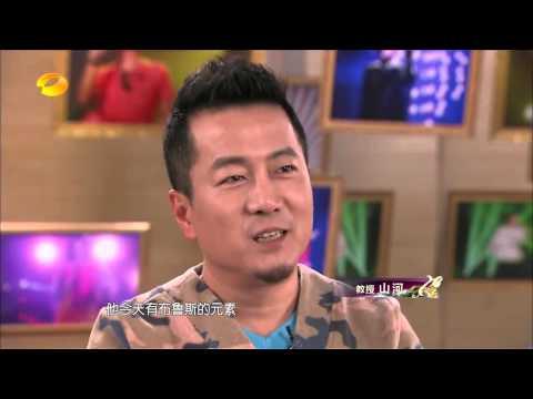 《我是歌手 3》看点 I Am A Singer 3 01/30 Recap:韩红首度自编弦乐曲 Han Hong Editing Song【湖南卫视官方版】