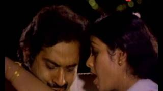 Gopal Rao Gari Ammayi Songs - Sujatha I Love You - Chandramohan - Jayasudha