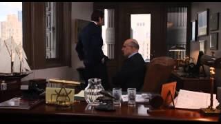 Продай эмоцию! отрывок из фильма Пингвины мистера Поппера