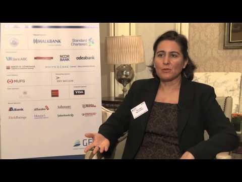 Interview with Yeşim Bezen from Bezen & Partners