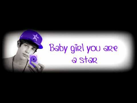 Austin mahone Cant help but wait lyrics