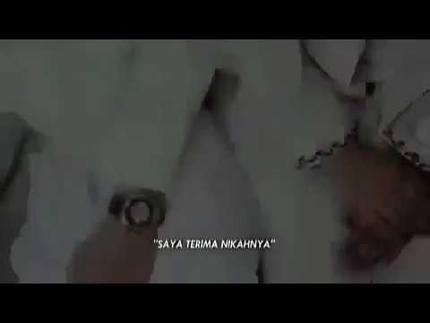 Pemuda Hijrah #1minutebooster Ust. Tengku Hanan Attaki